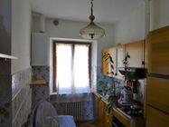 Immagine n2 - Appartamento con soffitta - Asta 876