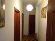 Immagine n3 - Appartamento con soffitta - Asta 876
