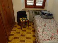 Immagine n4 - Appartamento con soffitta - Asta 876