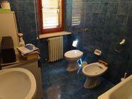 Immagine n5 - Appartamento con soffitta - Asta 876