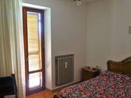 Immagine n6 - Appartamento con soffitta - Asta 876