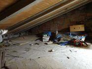 Immagine n8 - Appartamento con soffitta - Asta 876