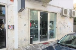 Shop on the ground floor in the city center - Lot 8767 (Auction 8767)