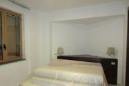 Immagine n6 - Timeshare sea view suite - Asta 8768