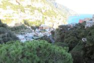 Immagine n11 - Timeshare sea view suite - Asta 8768