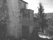Immagine n2 - Fabbricati collabenti e terreni - Asta 877
