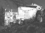 Immagine n4 - Fabbricati collabenti e terreni - Asta 877
