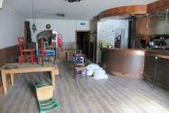Immagine n1 - Struttura arredata con ristorante e camere - Asta 8774