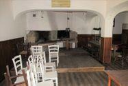 Immagine n2 - Struttura arredata con ristorante e camere - Asta 8774