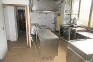 Immagine n3 - Struttura arredata con ristorante e camere - Asta 8774