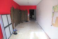 Immagine n4 - Struttura arredata con ristorante e camere - Asta 8774