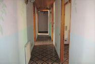 Immagine n6 - Struttura arredata con ristorante e camere - Asta 8774