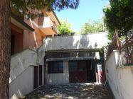 Immagine n6 - Edificio residenziale con laboratori - Asta 878