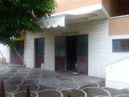 Immagine n8 - Edificio residenziale con laboratori - Asta 878