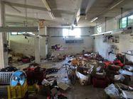 Immagine n9 - Edificio residenziale con laboratori - Asta 878