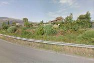 Immagine n11 - Locale commerciale con area di manovra - Asta 8780
