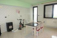 Immagine n0 - Appartamento piano primo con terrazzo - Asta 8781