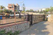 Immagine n1 - Appartamento piano primo con terrazzo - Asta 8781