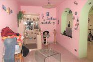 Immagine n2 - Appartamento piano primo con terrazzo - Asta 8781