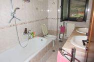 Immagine n3 - Appartamento piano primo con terrazzo - Asta 8781