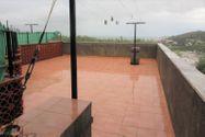 Immagine n4 - Appartamento piano primo con terrazzo - Asta 8781