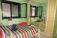 Immagine n5 - Appartamento piano primo con terrazzo - Asta 8781
