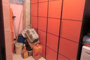 Immagine n6 - Appartamento piano primo con terrazzo - Asta 8781