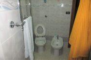 Immagine n7 - Appartamento piano primo con terrazzo - Asta 8781