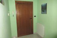 Immagine n8 - Appartamento piano primo con terrazzo - Asta 8781