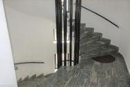 Immagine n9 - Appartamento piano primo con terrazzo - Asta 8781