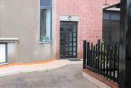 Immagine n10 - Appartamento piano primo con terrazzo - Asta 8781