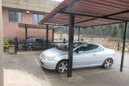 Immagine n11 - Appartamento piano primo con terrazzo - Asta 8781
