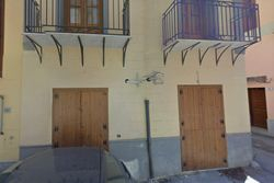 Quota     of building in the historic center - Lot 8782 (Auction 8782)