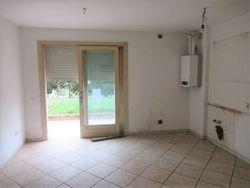 Appartamento con garage (sub 41) - Lotto 8785 (Asta 8785)