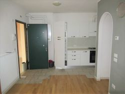 Appartamento con garage (sub 78)