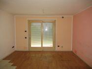 Immagine n1 - Appartamento con garage (sub 45) - Asta 8798