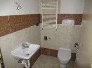 Immagine n2 - Appartamento con garage (sub 45) - Asta 8798