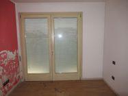 Immagine n3 - Appartamento con garage (sub 45) - Asta 8798