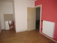 Immagine n4 - Appartamento con garage (sub 45) - Asta 8798