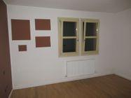 Immagine n6 - Appartamento con garage (sub 45) - Asta 8798