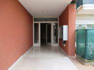 Immagine n7 - Appartamento con garage (sub 45) - Asta 8798
