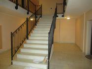 Immagine n8 - Appartamento con garage (sub 45) - Asta 8798