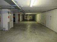 Immagine n9 - Appartamento con garage (sub 45) - Asta 8798