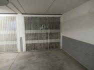 Immagine n10 - Appartamento con garage (sub 45) - Asta 8798
