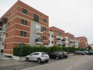 Immagine n11 - Appartamento con garage (sub 45) - Asta 8798