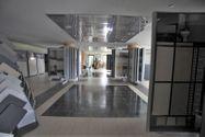 Immagine n2 - Capannone espositivo con uffici e magazzino - Asta 880