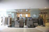 Immagine n6 - Capannone espositivo con uffici e magazzino - Asta 880