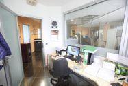 Immagine n8 - Capannone espositivo con uffici e magazzino - Asta 880