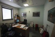 Immagine n12 - Capannone espositivo con uffici e magazzino - Asta 880