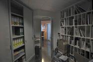 Immagine n14 - Capannone espositivo con uffici e magazzino - Asta 880